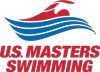 United+States+Masters+Swimming